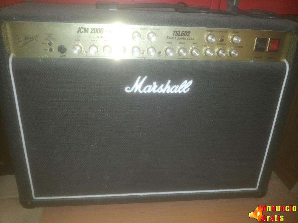 Marshall3