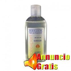 cocco-oil-non-oil-200ml-olio-protesi-capelli