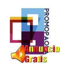 LOGO PROMOPAOLA