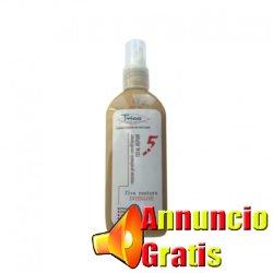 protesi-capelli-ristrutturante-spray-restore