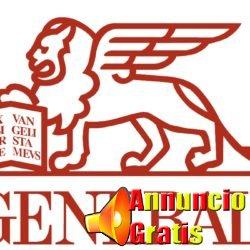 generaligiusta-772078