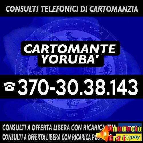cartomante-yoruba-h-2