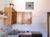 Posto letto ragazza in bilocale- Camere singole/posti letto - Immagine3