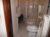 Posto letto ragazza in bilocale- Camere singole/posti letto - Immagine1