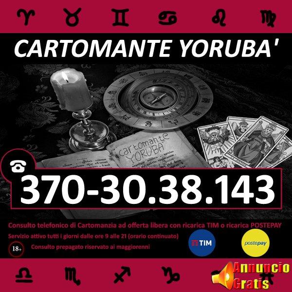 cartomante-yoruba-h-3