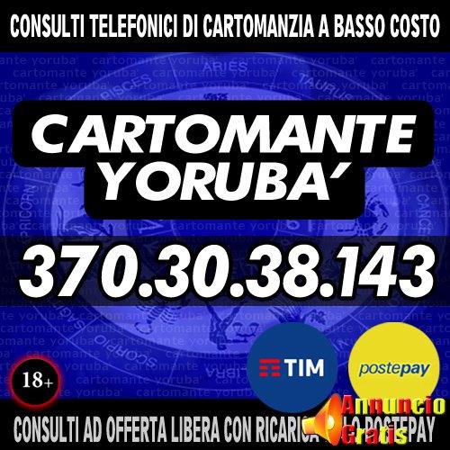 cartomante-yoruba-h-19