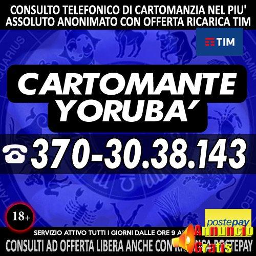 cartomante-yoruba-h-4