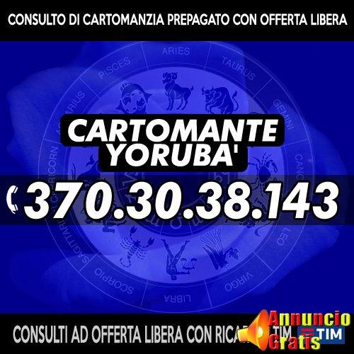 cartomante-yoruba-h-1