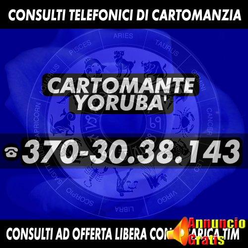 cartomante-yoruba-h-6