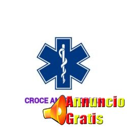 ambulanze private formia