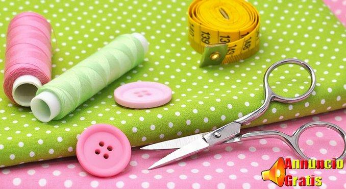 fai-da-te-riparare-strappi-buchi-cuciture-orlo