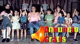 animandia-miniclub