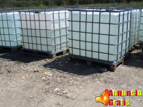 cisterne 10 q (1)