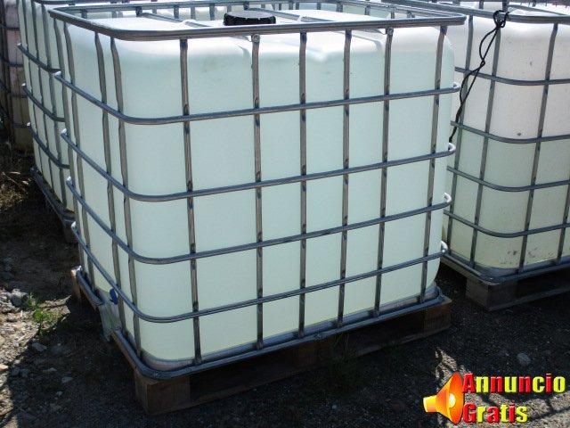 cisterne 10 q (5)