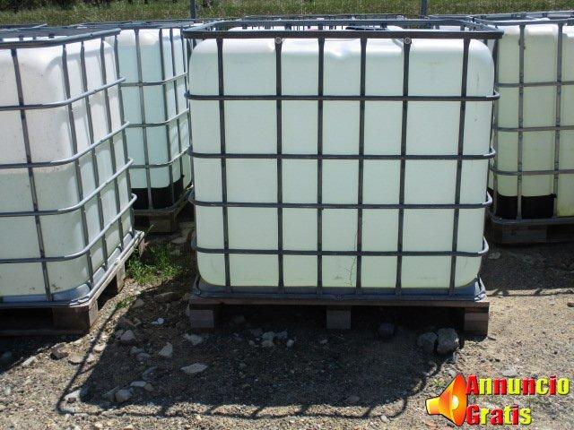 cisterne 10 q (2)