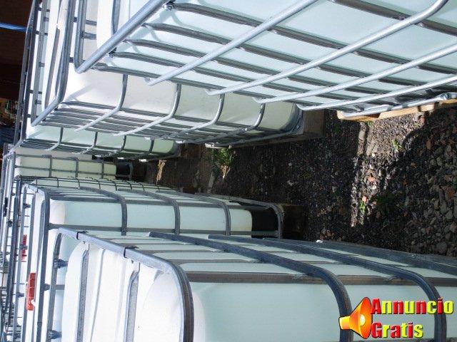 cisterne 10 q (3)