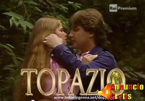 topazio1
