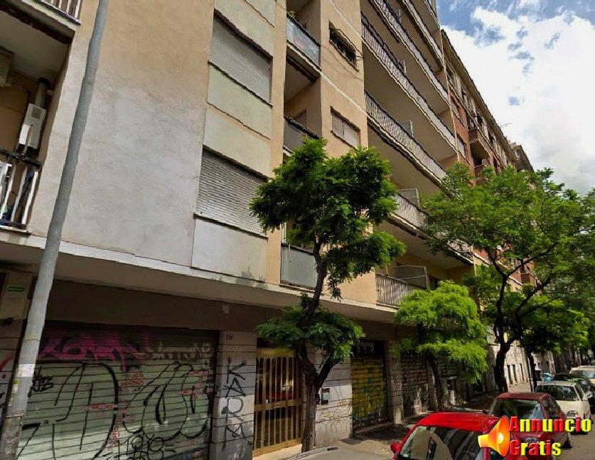 Foto Viale dello Scalo San Lorenzo 61