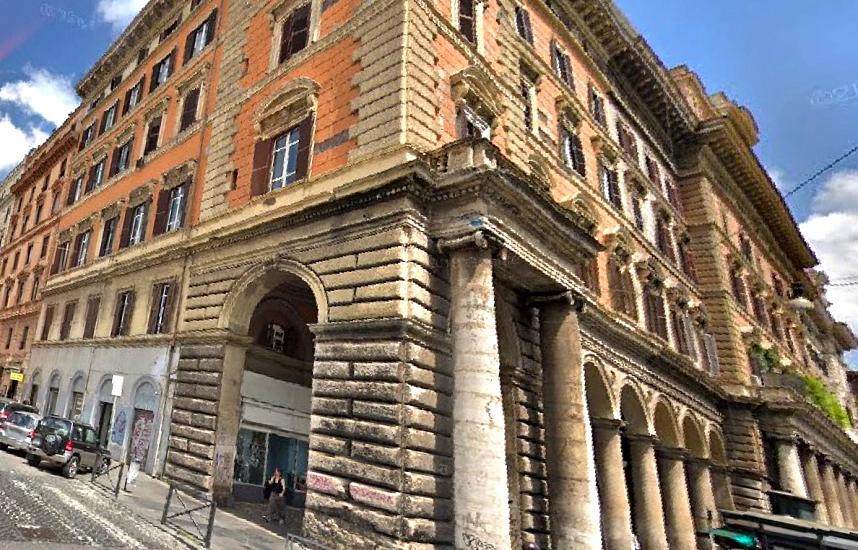 Foto piazza Vittorio Emanuele II 35