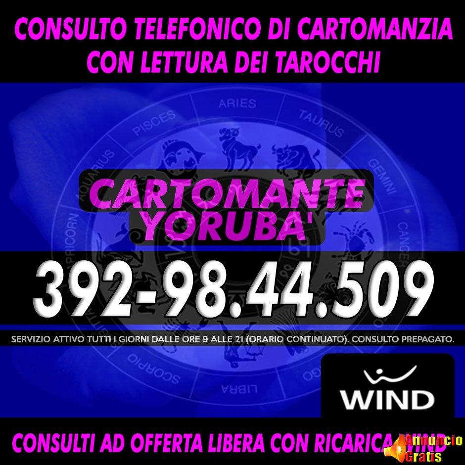 cartomante-yoruba-wind114-940px