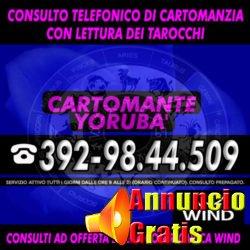 cartomante-yoruba-wind115