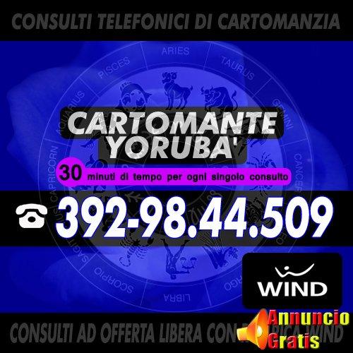 cartomante-yoruba-wind111