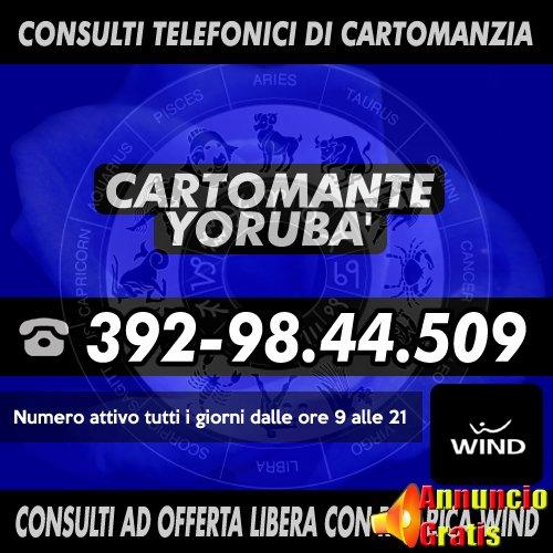 cartomante-yoruba-wind108