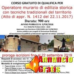 LOCANDINA CORSO ARCHITETTURA 900 ORE_page-0001 RIDOTTA