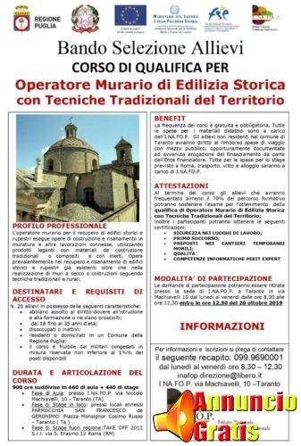 LOCANDINA CORSO ARCHITETTURA 900 ORE - bis_page-0001